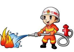 2018一级注册消防工程师资格考试报考条件已发布