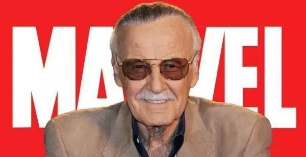 漫威之父逝世,东方武侠世界没有了金庸西方漫威世界没有了斯坦李-沙耔博客